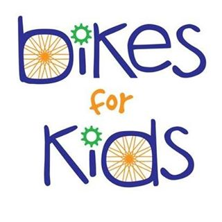 Image result for bikes for kids ct logo